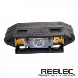 Interruptor 8996454242455...