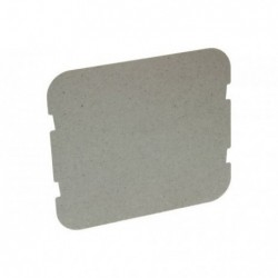 PLACA DE MICA SHARP (13,5 X...