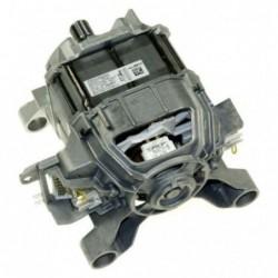 Motor de lavadora Bosch...