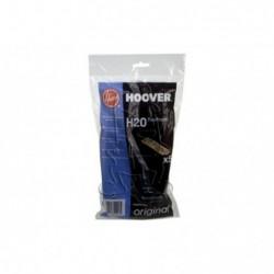 Hoover h20 Purepower bolsas...
