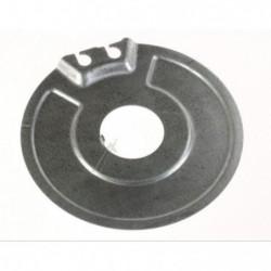 Quemador de estufa 00600400