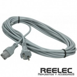 NILFISK CABLE (7 METROS...