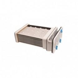 Condensador secadora c00287179