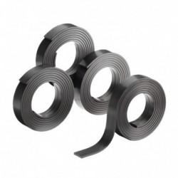 Miele banda magnetica 4 x...