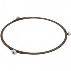 Base giratoria (anillo giro...