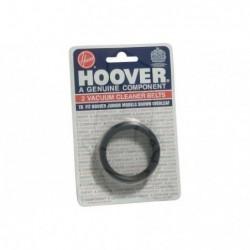 Hoover correa de...