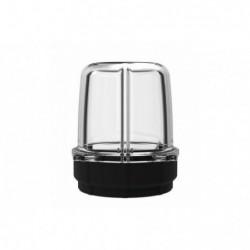 Mini vaso licuadora 17654