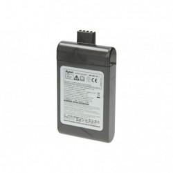Dyson bateria (recargable...