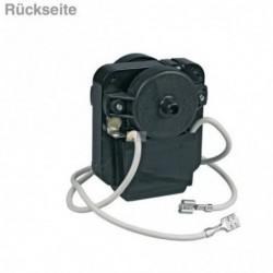 Ventilador (con eje 3mm)...