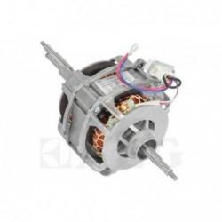 Motor para secadora AEG,...