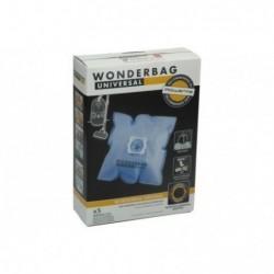 Wonderbag universal...
