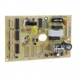 Módulo (placa de circuito...