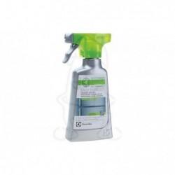 Limpiador (aerosol de...