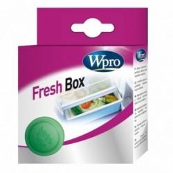 Ambientador (the fresh box)...