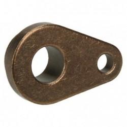 Rodamiento (pequeño 9 mm)...
