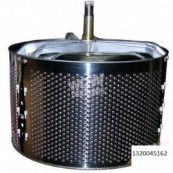 Conjunto tambor-cruceta...