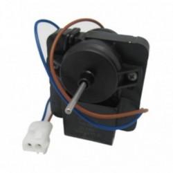 Motor ventilador fh4g013a0...