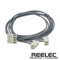 Cable 1325231007 (cierre de...