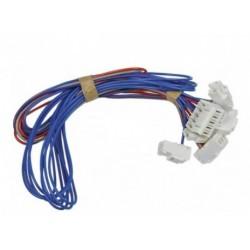 Cables conexión 1105842015...
