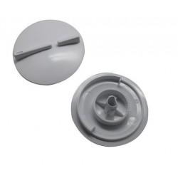Mando boton microondas...