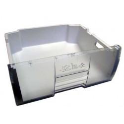 Cajón congelador 4540550400...