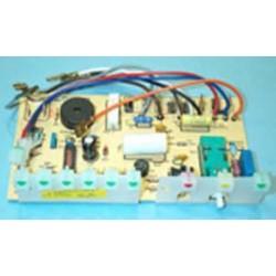 Modulo frigorífico Electrolux