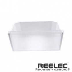 Cajón congelador 00477220...