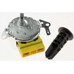 Motor actifry (con...