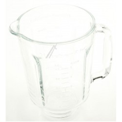 KITCHENAID VASO LICUADOR...