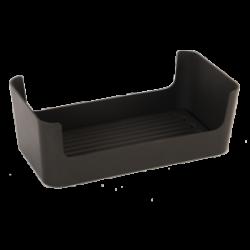 Placa de grill ts01040140