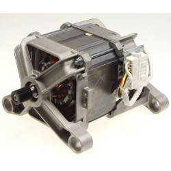 Motor lavadora 32027578