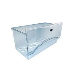 Cajón Inferior Congelador...