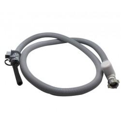 Aquacontrol tubo...