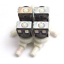 ELECTROVÁLVULA 52X0630...