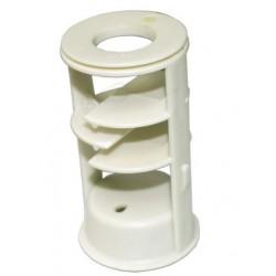 Filtro 1321368308 lavadora...