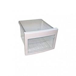 Cajón de congelador...