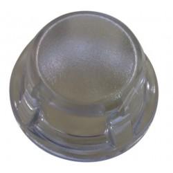 Vidrio -  casquillo bombilla