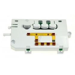 Modulo electrÓnico programado