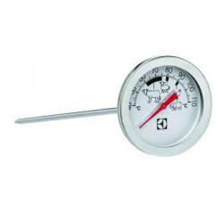 E4tam01 termómetro...