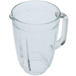 Vaso/recipiente mezclador...