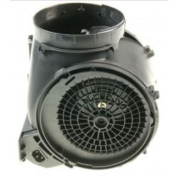 Motor extractor de cocina...