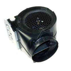 Motor extractor EOLE 650...