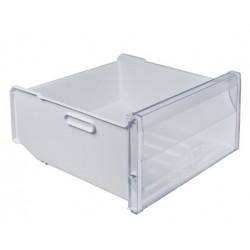 Cajón xxl frigorífico...