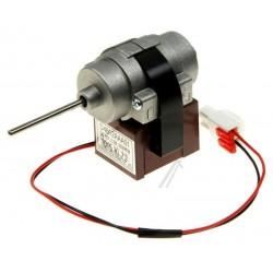 Motor ventilador 3015907200...