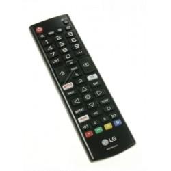 MANDO TV AKB75675311...
