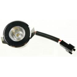 Lámpara 3w 81483104 campana...
