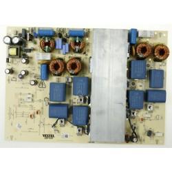 Placa electrónica 32040710...