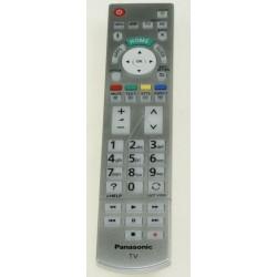 MANDO TV TELEVISOR...