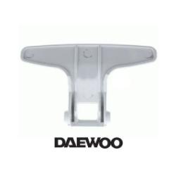 Tirador lavadora Daewoo...