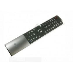 Mando tv. mando a distancia...